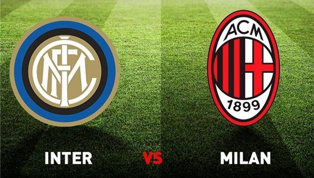مشاهدة مباراة انتر ميلان وميلان بث مباشر اليوم 09/02/2020 الدوري الإيطالي