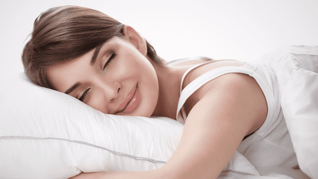 Is 6 hours of sleep enough for a 14 year old?