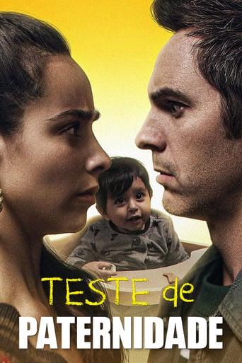 Teste de Paternidade (2020) Download