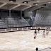 FC Porto cumpre os três jogos de interdição no Pavilhão Municipal de Fânzeres