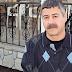 Κατάντια για την Ελλάδα: Μια ακόμη άδικη πράξη σ' έναν ήρωα