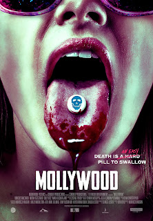 Mollywood (2019) Full Movie English WEB-DL 720p