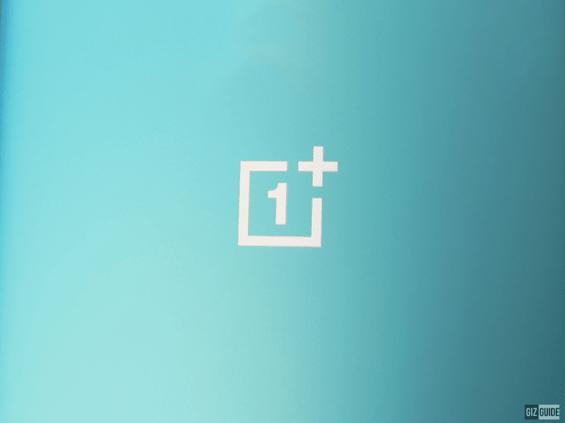Allegedly, OnePlus Clover budget phone with 6,000mAh battery is launching late this year