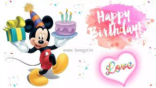 Funny Birthday Wishes to Impress your Girlfriend