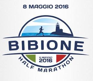 bibionehalfmarathon