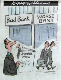 "<img src=""bd.jpg"" alt=""bad bank, arc rbi""/>"