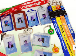 Tali Name tag, shoelace lanyard, plastic id card, tali id card, yoyo id card, Tali Id polos, sablon Tali Name Tag, Lanyard Pro, Yoyo dengan Logo Id, Tali Id Card Lanyard Bahan Nylon Polyester, Tali HP