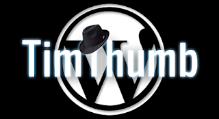 Mass Exploiter Timthumb RCE 1.X