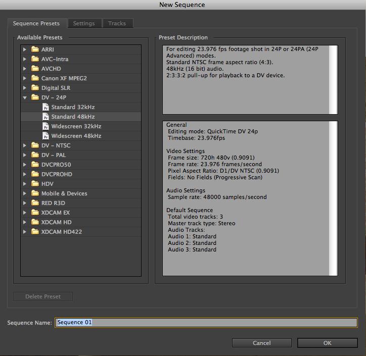 Welcome to utsabnov blogspot in: Adobe premiere pro cs6
