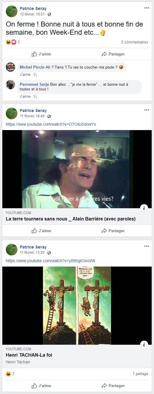 Patrice%2BSeray%2B-%2Bwww.facebook.com dans Crime
