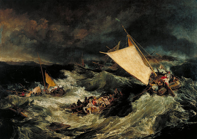 https://loscuadernosdevogli.blogspot.com/2019/06/william-turner-shipwreck.html