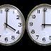 Αλλάζει η ώρα στις 04:00 τα ξημερώματα