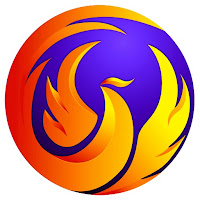 phoenix browser,browser,best browser,fastest browser for android,chrome browser,web browser,best internet browser for android,uc browser,best browser for android,phoenix browser apk,phoenix browser app,how to phoenix browser,phoenix browser for pc,fastest internet browser for android,phoenix browser videos,phoenix browser for mac,fastest browser for downloading,phoenix browser apk for pc