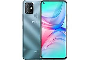 Infinix Note 10 128GB Full Review