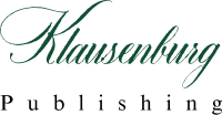 Klausenburg Publishing Blog