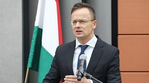 Szijjártó: Fontosak a japán vállalatok a magyar gazdaság számára