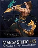 Manga Studio Ex 5.0.2 Full Keygen 1