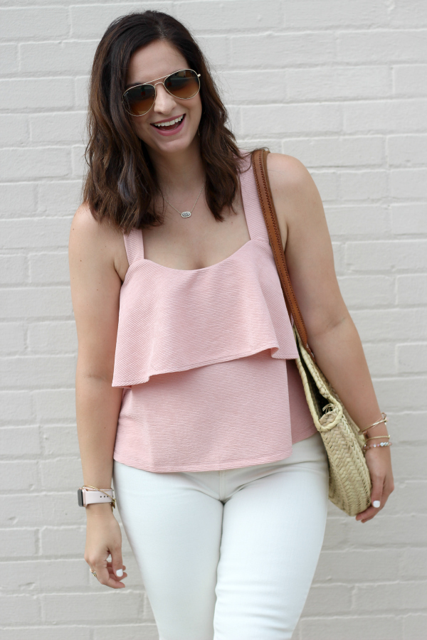 style on a budget, mom style, north carolina blogger, favorite may purchases, spring style, summer outfits