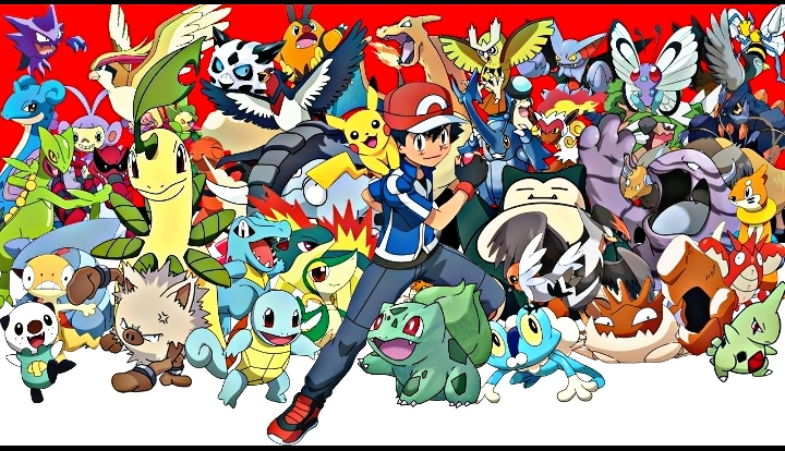 50-Unknown-and-Interesting-facts-about-Pokemon-ProCartooner