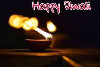 Diwali Photos 2019