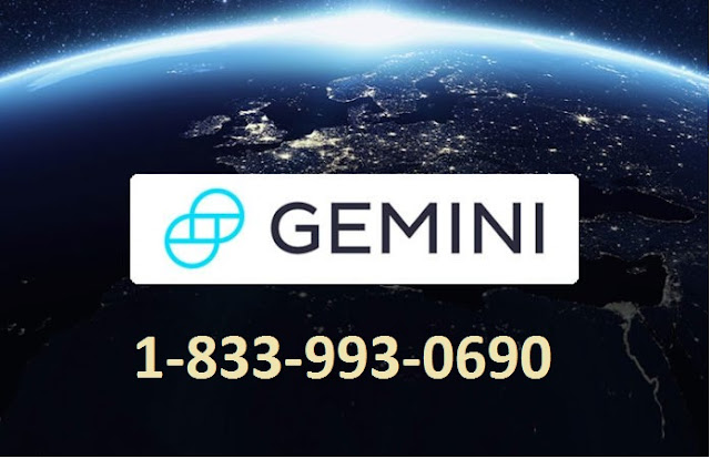 https://www.cryptowalletsupport.com/new-gemini-mobile-app-for-crypto-traders/