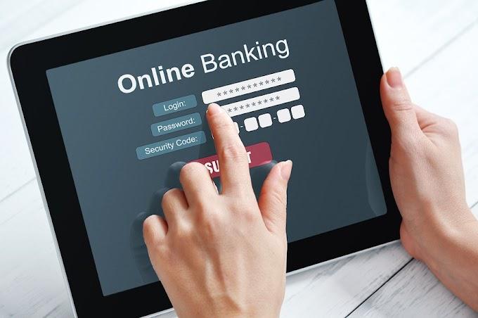 Hướng dẫn mở tài khoản ngân hàng online