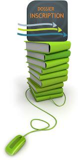 الوثائق المطلوبة للتسجل النهائي الجامعي
