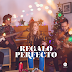 CCE VALENCIA presenta su nuevo sencillo  «Regalo Perfecto»
