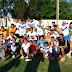 Liga Santiagueña: Vélez 2 (4) - Güemes 2 (3)