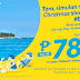Cebu Pacific Promo 699 All-In Fare Philippine Destinations