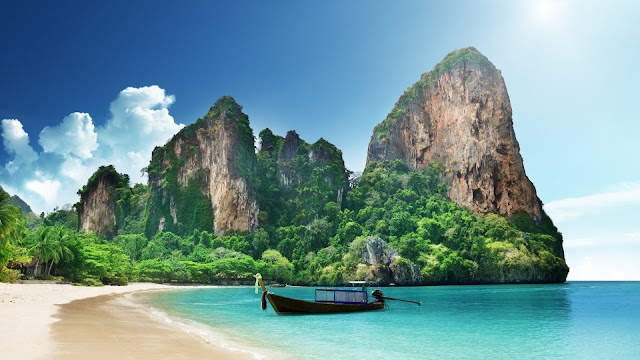 tech_social_technsocial_blog_travel_andaman-sea-wallpaper