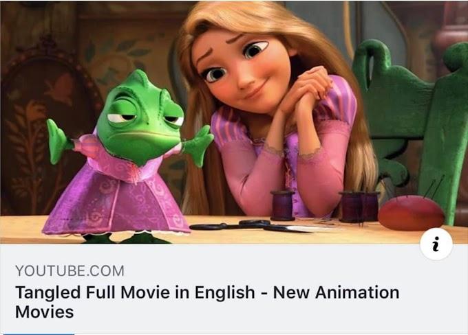 25 bộ phim hay nhất mọi thời đại mà còn rất dễ cho việc học tiếng Anh
