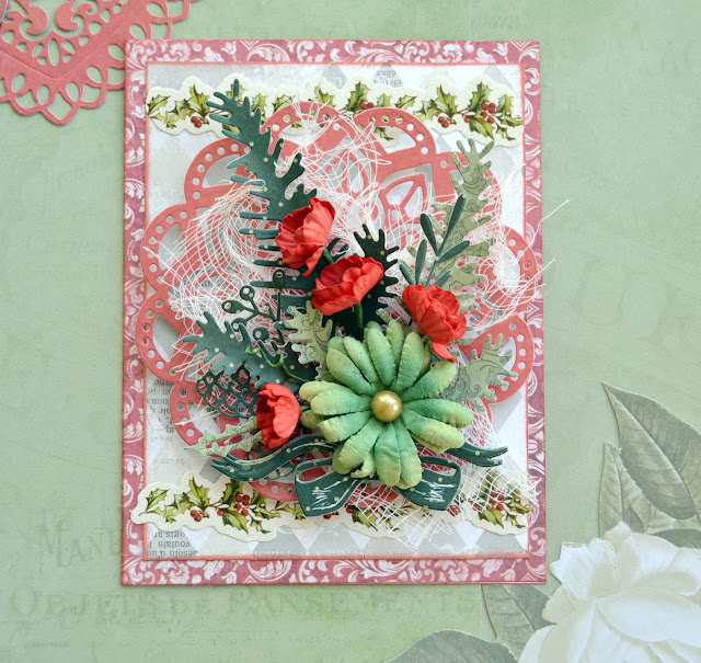 Boxed Cards_Christmas & Friendship Cards_Denise_05 Oct 02