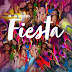 Now United - Fiesta - Single [iTunes Plus AAC M4A]