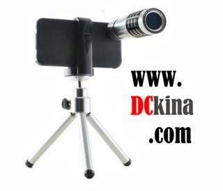 www.DCkina.com