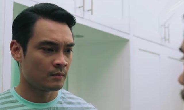Tonton Drama Hatimu Sedingin Salju Episod 28 Full