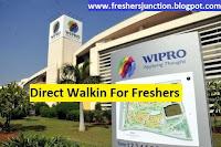Wipro-walkin-for-freshers