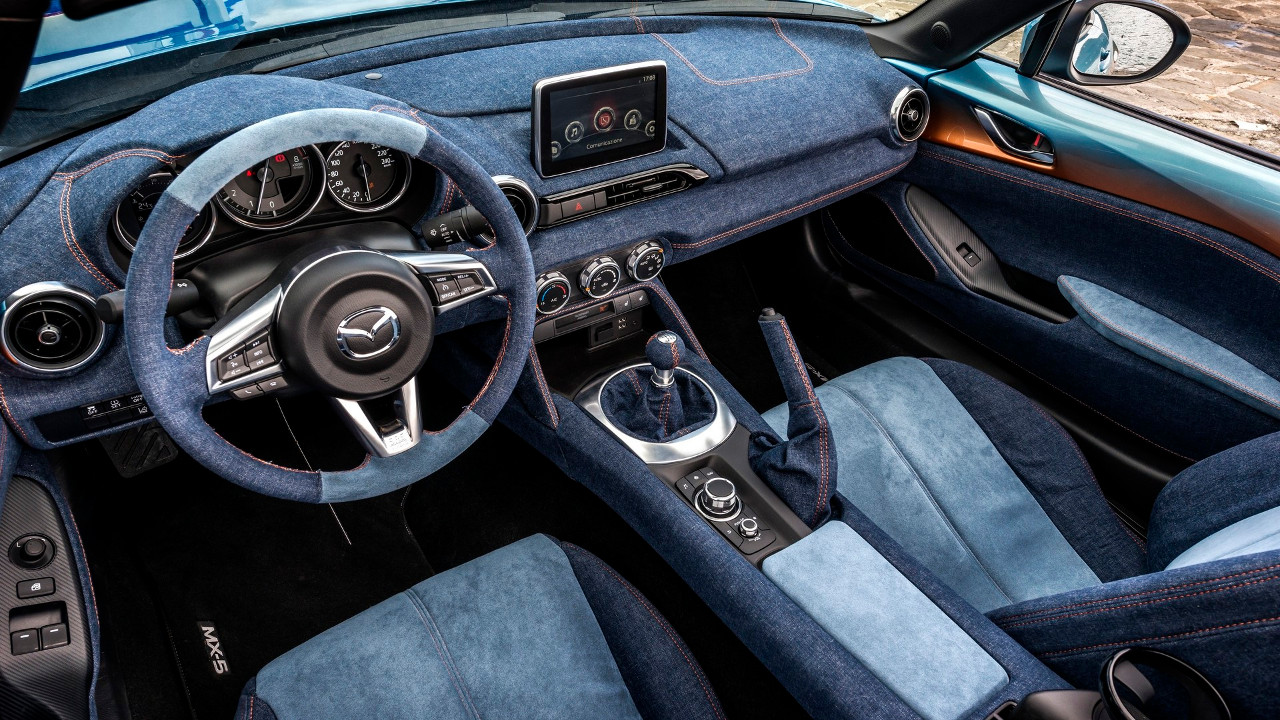 [Image: Mazda-MX-5-Levanto-3.jpg]