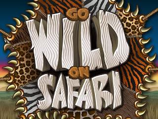 Online Wild Safari