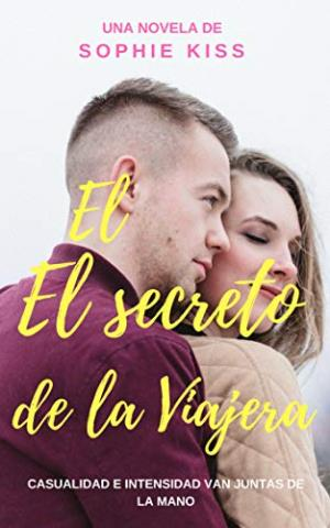 El secreto de la viajera