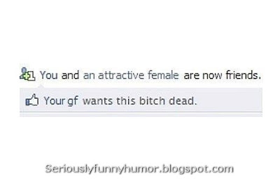 you-and-attractive-female-friends-gf-wants-bitch-dead