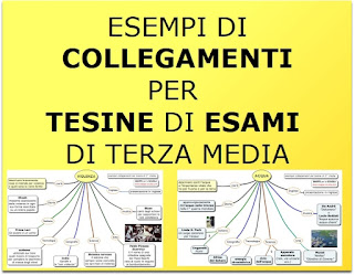https://miemappe.blogspot.it/search/label/COLLEGAMENTI%20TESINA%20PER%20ESAME