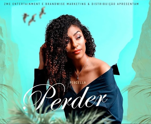 Percella - Perder (Prod. The Visow Beats)