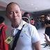 Fr. Robert Reyes: Duterte Pangulong Bastos! Sukdulan ng kahihiyan, Ipakita mo kagalang galang ang mga Pilipino, Maging kagalang galang ka!