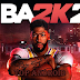 NBA 2K20 APK MOD Android Download 88.0.1