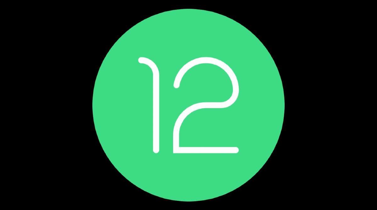 هنا قائمة الميزات الجديدة القادمة مع تحديث Android 12