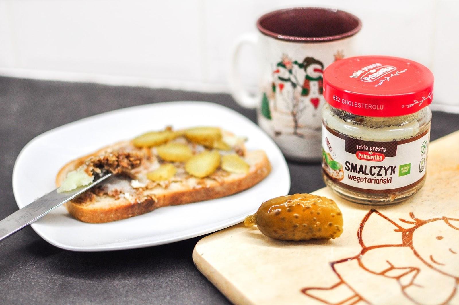 smalczyk-wegetarianski.jpg