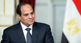 صور للسيسي رئيس مصر 2020 صور السيسي
