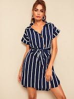 https://fr.shein.com/Striped-Button-Front-Belted-Shirt-Dress-p-712113-cat-1727.html