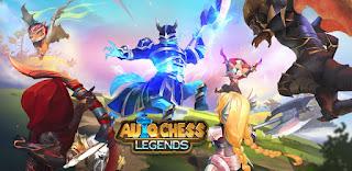 auto-chess-legends-mod